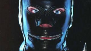 Goatsnuff - Belial Bloodcruise [Darksynth, Retro Soundtrack, 80s Horror Synth]