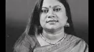 Amake purate jodi lage eto bhalo   Kanak Chapa 144p