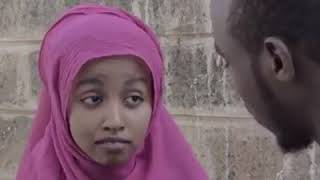 How to get somali girl Number