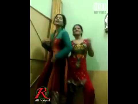 banglq sexy song