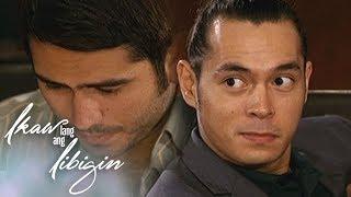 Ikaw Lang Ang Iibigin: Carlos rejoices in Gabriel's downfall   EP 163