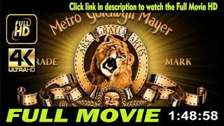 Montana Territory Full'Movies'ONLINE