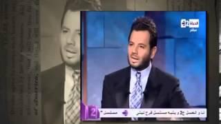 مي عز الدين مع نيشان تكشف سر انفصالها عن محمد زيدان