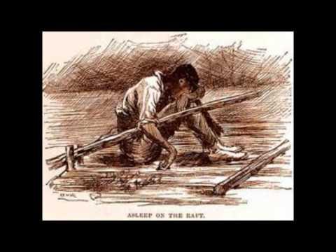 Slaver på de Dansk Vestindiske øer
