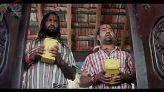 Mahesh Babu l Latest 2017 Action Ka King South Dubbed Hindi Movie HD - Meri Adalat