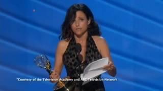 اهدای جوایز امی سال ۲۰۱۶؛ سریال «بازی تاج و تخت» بهترین سریال درام