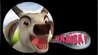 Hamba(Bengali) - RTG ANIMATE