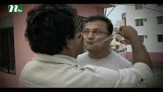 Bangla Natok Chander Nijer Kono Alo Nei l Episode 57 I Mosharraf Karim, Tisha, Shokh lDrama&Telefilm