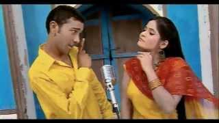 Kuldeep Rasila Miss Pooja | Safari | Official Goyal Music