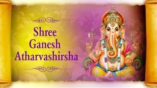Shree Shetra Siddhatek by Abhijit Charavarti   Ashtavinayak Darshan   Shree Siddhivinayakji