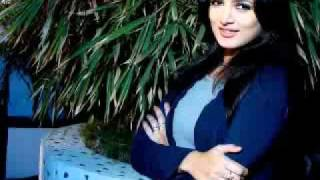 srabonti chatterjee photo.flv