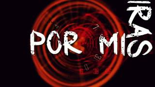 Baraka Ft. El Batallon - Tu No Ta De Tiempo (Official Remix) (Lyric Video)