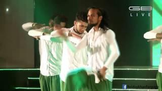 Bangladesh Tomari Jonno By Hrdoy Khan 2016 Bangla TV Program Video Song 1080p HD