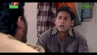 Bangla natok funny ঘূর্ণিঝড় by  mosharraf karim