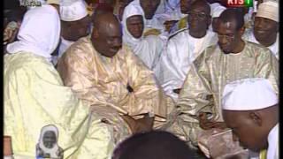 Thierno Samassa 01