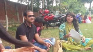 bangla old song|valobasha joto boro jibon toto boro noy