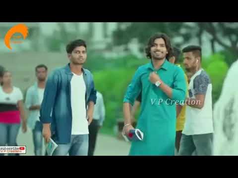Xxx Mp4 Tulu Love Whatsapp Status Video Love❤ Whatsaap Status Video V P Creations 3gp Sex