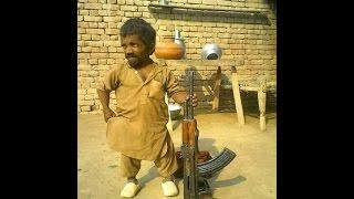 Barkat Ghopang Police Ji Aa Duty Sindhi Songs Upload By Sardar Muhammad Akbar Kartio