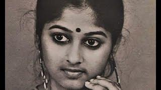 Sreedevi Unni , In Memories of Monisha unni ഓര്മ്മയില് മോനിഷ