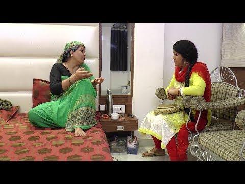 Xxx Mp4 सास बहु और ननद । New Heart Touching Garhwali Short Film । New Garhwali Video 3gp Sex