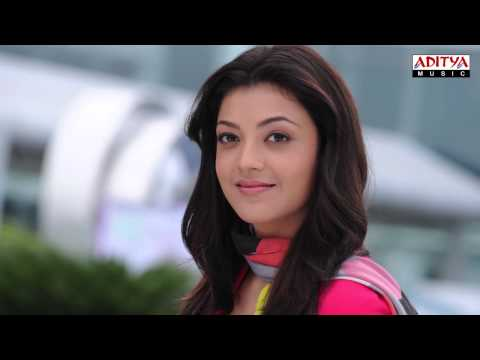 Xxx Mp4 Sairo Sairo Full Song Baadshah Telugu Movie Jr NTR Kajal Agarwal 3gp Sex