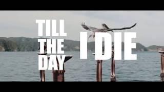 Martin Garrix - High On Life (lyrics Video) feat. Bonn
