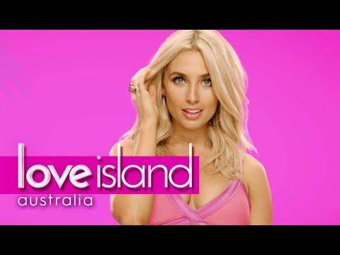 Xxx Mp4 Meet Barmaid And Country Girl Cassidy Love Island Australia 2018 3gp Sex