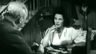 The Buckskin Woman 1957 • Nation Western Complete Film & Films Size English