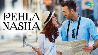 Storiyaan - Short Stories   Pehla Nasha Pehla Khumar   7 Mins Story