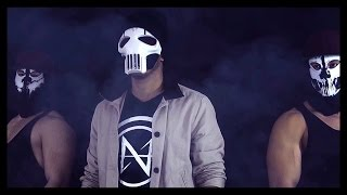 JBB 2015 [FINALE] - NEO vs. EnteTainment (prod. by zRy / Vid. by Charly Stinger)