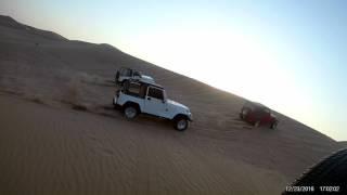 Group Jeep 2017 shj uusfan (2)