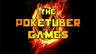 The PokeTuber Games