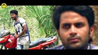 MERA SANAM-Hum Deewane Hain Aapke (full Video)   