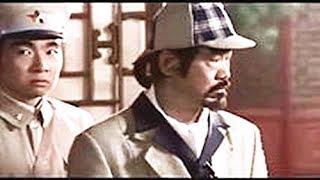 僵尸无敌奖门人(粤语)钱嘉乐,元华,卢巧音