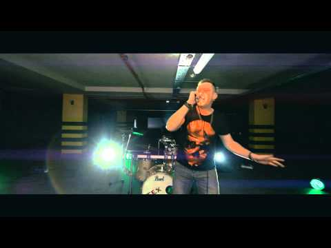 TEX - Vip (Nowość Disco Polo 2014) (Official Video)