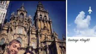 Teaching English in Spain - A Photo Blog