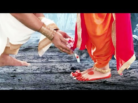 Mahalaya 2017   Mahisharuramardini   Birendra krishna Bhadra