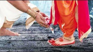 Mahalaya 2017 | Mahisharuramardini | Birendra krishna Bhadra