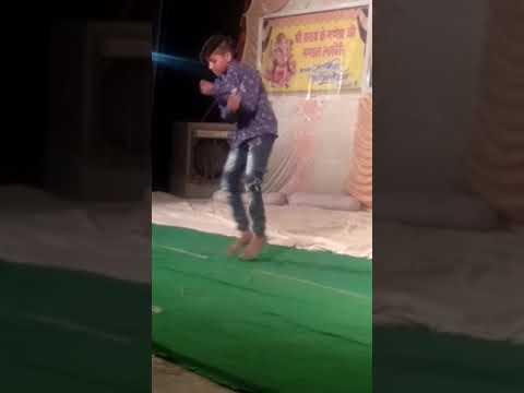 Xxx Mp4 Lucky Dancer Boy Lakheri 3gp Sex