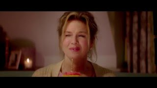 Bridget Jones' Baby - Trailer español (HD)