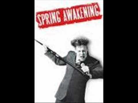 Xxx Mp4 Spring Awakening Totally Fucked 3gp Sex