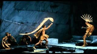 Immortals (2011) - ceo film sa prevodom - gledaj online - ExtraCafe