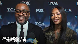 Lee Daniels On How The Success Of
