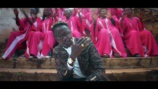 Bwalikowoola by Victor Kamenyo ft Sister Ritah New Ugandan Music 2017