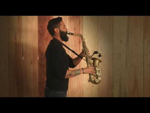 Xxx Mp4 A Thousand Years Christina Perri Sax Cover Graziatto 3gp Sex