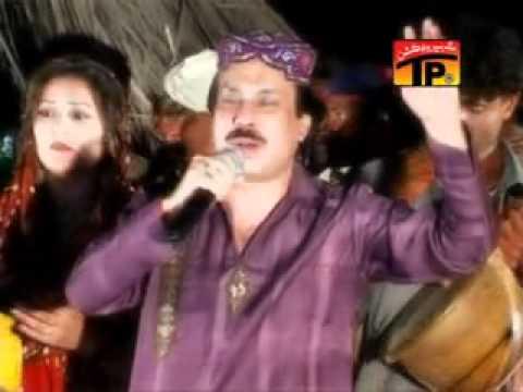 shaman ali mir ali marware song