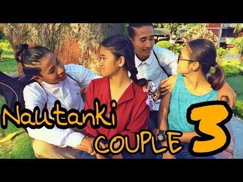 Xxx Mp4 Nautanki Couple Ep 3 Funny Video 3gp Sex