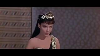 L'Histoire de Ruth   Film complet Bible 1960