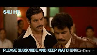 Best romantic, attitude dialogues from Bollywood movies for whatsapp status by S4U HR