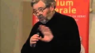 500 Jaar Geschiedenis deel 4 - Maarten van Rossem
